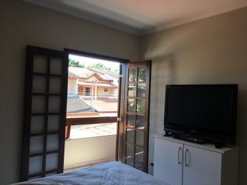 Comprar Casa / Padrão em São José dos Campos R$ 515.000,00 - Foto 18