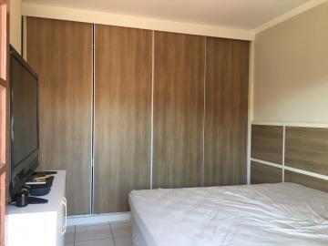 Comprar Casa / Padrão em São José dos Campos R$ 515.000,00 - Foto 19