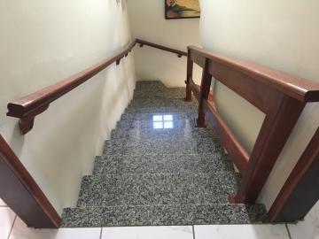 Comprar Casa / Padrão em São José dos Campos R$ 515.000,00 - Foto 20