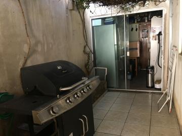 Comprar Casa / Padrão em São José dos Campos R$ 515.000,00 - Foto 23