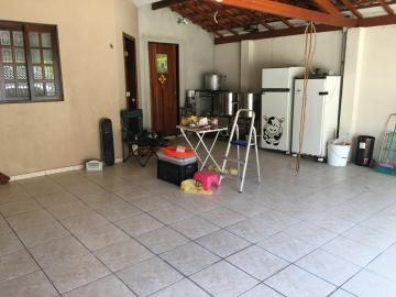 Comprar Casa / Padrão em São José dos Campos R$ 515.000,00 - Foto 24