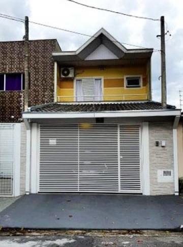 Comprar Casa / Padrão em São José dos Campos R$ 533.000,00 - Foto 1