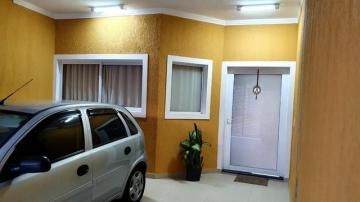 Comprar Casa / Padrão em São José dos Campos R$ 533.000,00 - Foto 2
