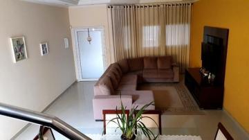 Comprar Casa / Padrão em São José dos Campos R$ 533.000,00 - Foto 4