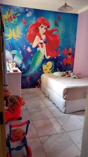 Comprar Casa / Padrão em São José dos Campos R$ 533.000,00 - Foto 13