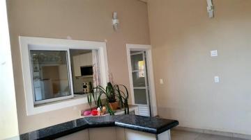 Comprar Casa / Padrão em São José dos Campos R$ 533.000,00 - Foto 9
