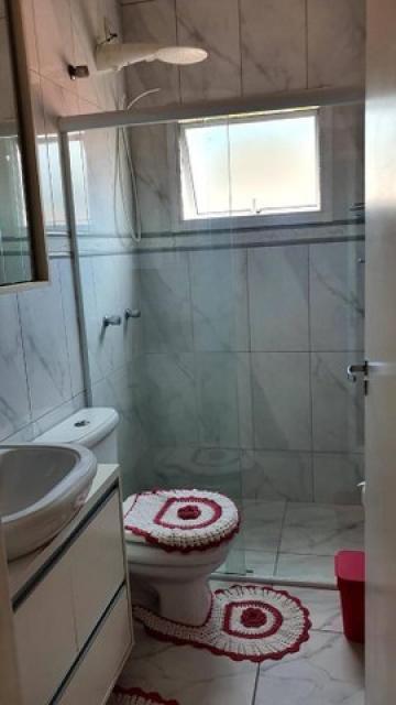 Comprar Casa / Padrão em São José dos Campos R$ 533.000,00 - Foto 15