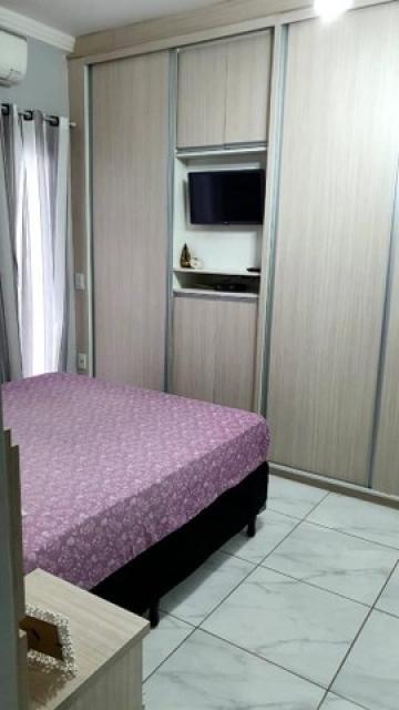 Comprar Casa / Padrão em São José dos Campos R$ 533.000,00 - Foto 18