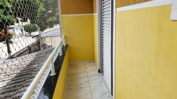Comprar Casa / Padrão em São José dos Campos R$ 533.000,00 - Foto 19