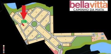 Comprar Terreno / Condomínio em São José dos Campos R$ 235.000,00 - Foto 7