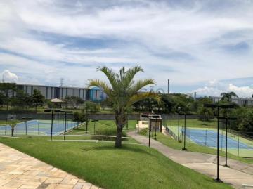 Comprar Terreno / Condomínio em São José dos Campos R$ 235.000,00 - Foto 11