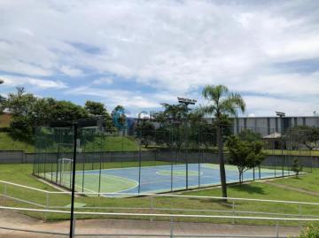 Comprar Terreno / Condomínio em São José dos Campos R$ 235.000,00 - Foto 13