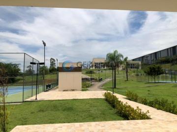 Comprar Terreno / Condomínio em São José dos Campos R$ 235.000,00 - Foto 17