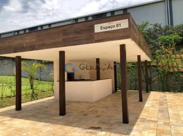 Comprar Terreno / Condomínio em São José dos Campos R$ 235.000,00 - Foto 18