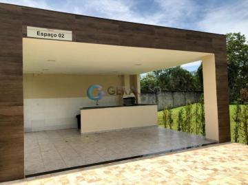 Comprar Terreno / Condomínio em São José dos Campos R$ 235.000,00 - Foto 19