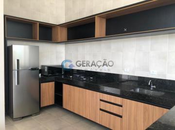 Comprar Terreno / Condomínio em São José dos Campos R$ 235.000,00 - Foto 20