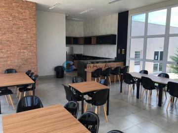 Comprar Terreno / Condomínio em São José dos Campos R$ 235.000,00 - Foto 21