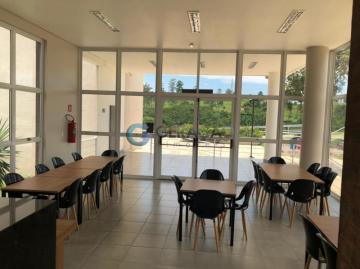 Comprar Terreno / Condomínio em São José dos Campos R$ 235.000,00 - Foto 23