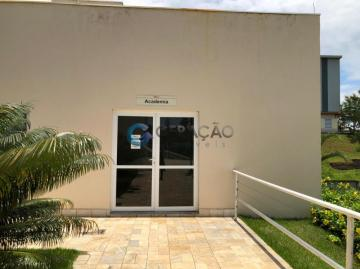 Comprar Terreno / Condomínio em São José dos Campos R$ 235.000,00 - Foto 26