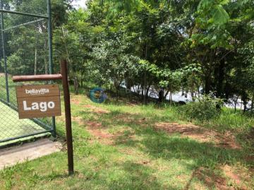 Comprar Terreno / Condomínio em São José dos Campos R$ 235.000,00 - Foto 27