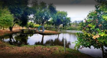 Comprar Terreno / Condomínio em São José dos Campos R$ 235.000,00 - Foto 32
