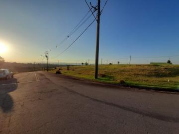Comprar Terreno / Condomínio em São José dos Campos R$ 235.000,00 - Foto 2