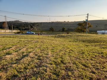 Comprar Terreno / Condomínio em São José dos Campos R$ 235.000,00 - Foto 4