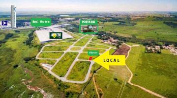 Comprar Terreno / Condomínio em São José dos Campos R$ 235.000,00 - Foto 5