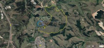Jacarei Jardim Bela Vista Area Venda R$50.000.000,00  Area do terreno 1000000.00m2