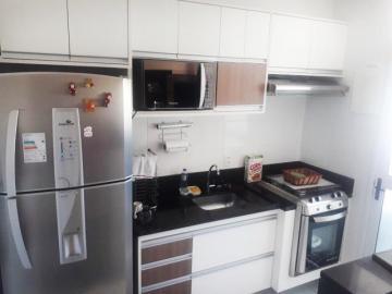 Comprar Apartamento / Padrão em São José dos Campos R$ 233.000,00 - Foto 4