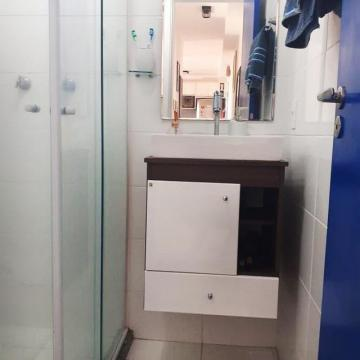 Comprar Apartamento / Padrão em São José dos Campos R$ 233.000,00 - Foto 7