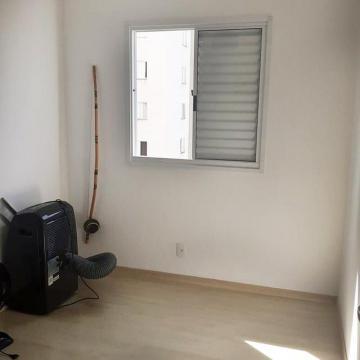 Comprar Apartamento / Padrão em São José dos Campos R$ 233.000,00 - Foto 9