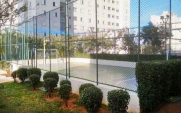 Comprar Apartamento / Padrão em São José dos Campos R$ 233.000,00 - Foto 12