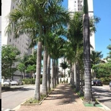 Comprar Apartamento / Padrão em São José dos Campos R$ 233.000,00 - Foto 14