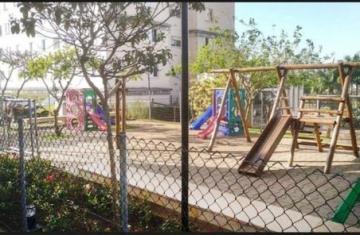Comprar Apartamento / Padrão em São José dos Campos R$ 233.000,00 - Foto 15