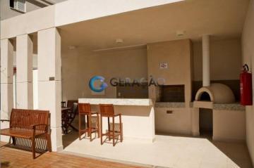 Comprar Apartamento / Padrão em São José dos Campos R$ 233.000,00 - Foto 20