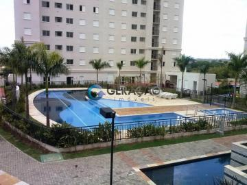Comprar Apartamento / Padrão em São José dos Campos R$ 233.000,00 - Foto 24