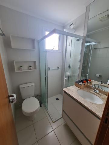 Comprar Apartamento / Padrão em São José dos Campos R$ 320.000,00 - Foto 8
