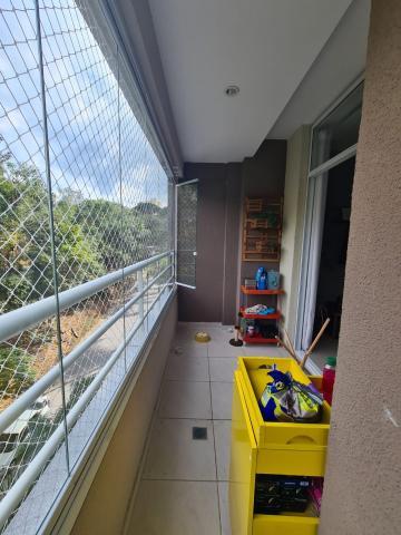 Comprar Apartamento / Padrão em São José dos Campos R$ 320.000,00 - Foto 6