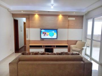 Comprar Apartamento / Padrão em São José dos Campos R$ 580.000,00 - Foto 2