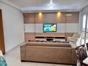 Comprar Apartamento / Padrão em São José dos Campos R$ 580.000,00 - Foto 4