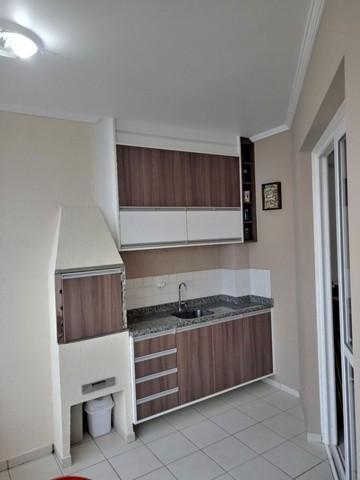 Comprar Apartamento / Padrão em São José dos Campos R$ 580.000,00 - Foto 5