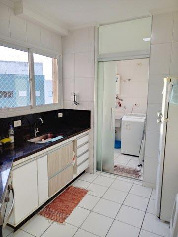 Comprar Apartamento / Padrão em São José dos Campos R$ 580.000,00 - Foto 9