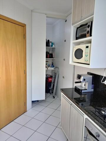 Comprar Apartamento / Padrão em São José dos Campos R$ 580.000,00 - Foto 10