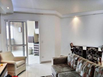 Comprar Apartamento / Padrão em São José dos Campos R$ 580.000,00 - Foto 12