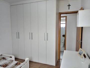 Comprar Apartamento / Padrão em São José dos Campos R$ 580.000,00 - Foto 18