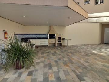 Comprar Apartamento / Padrão em São José dos Campos R$ 580.000,00 - Foto 26