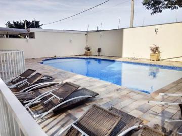 Comprar Apartamento / Padrão em São José dos Campos R$ 580.000,00 - Foto 19