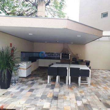 Comprar Apartamento / Padrão em São José dos Campos R$ 580.000,00 - Foto 27