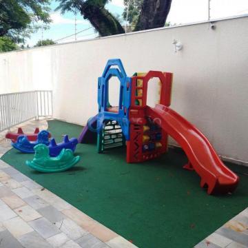 Comprar Apartamento / Padrão em São José dos Campos R$ 580.000,00 - Foto 23